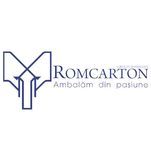 Romcarton romania