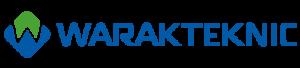https://warakteknic.com/wp-content/uploads/2021/03/cropped-logo-WARAKTEKNIC-sin_base.png