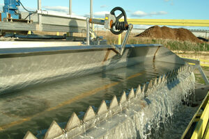 depuracion-aguas-2-1024x530 (1)
